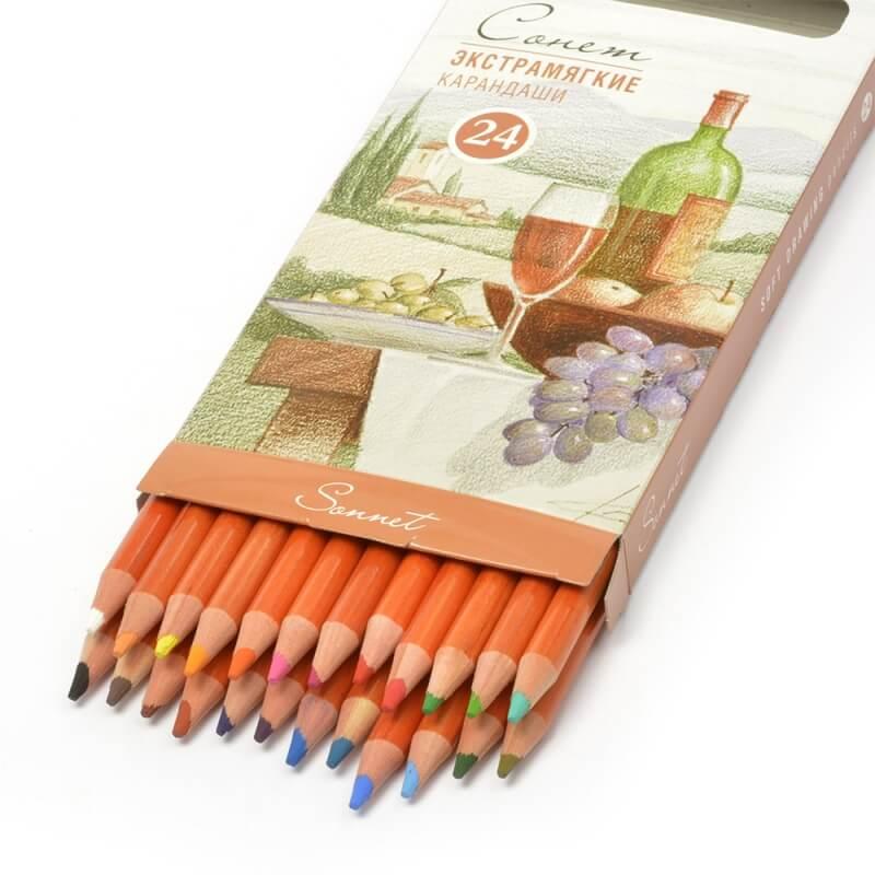 раскраски по номерам пастель