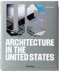 Architecture in the USA по 1 496.00 руб от изд. Taschen