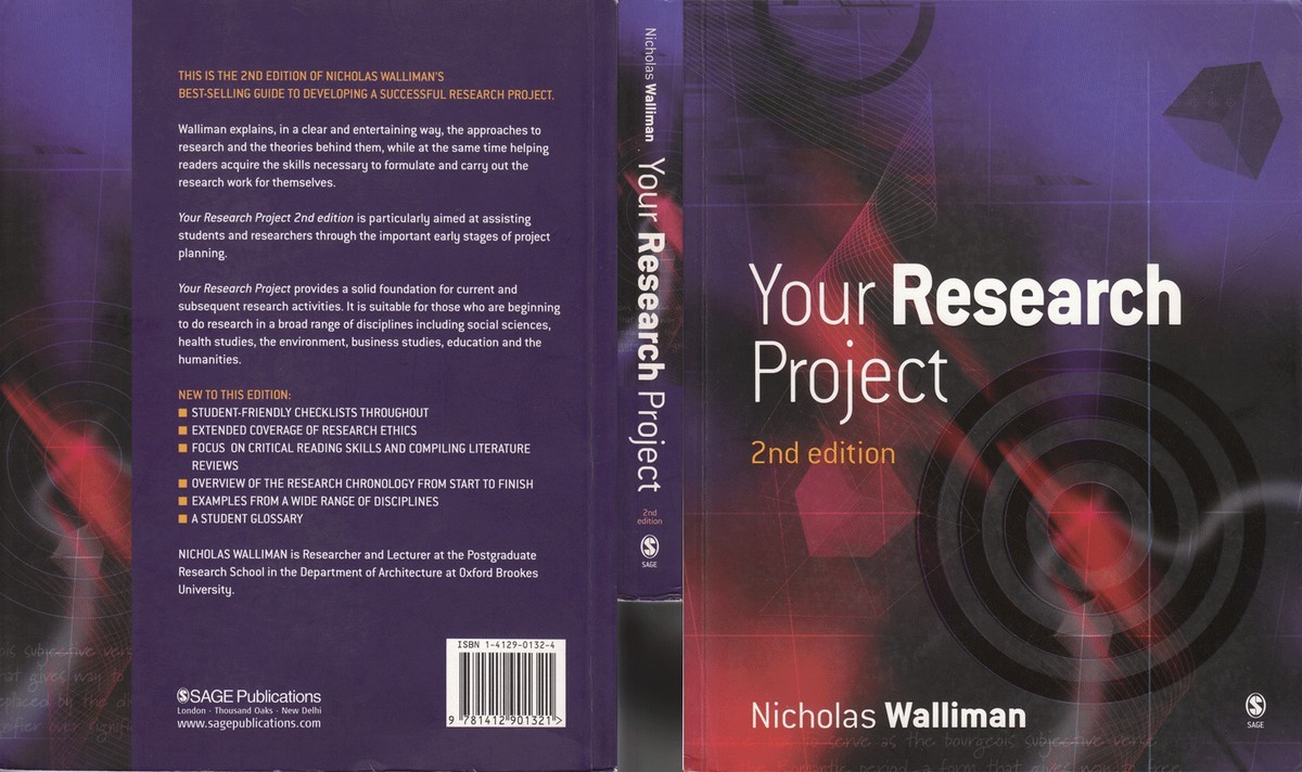 сер./Your Research Project анг. по 1 275.00 руб от изд. Taylor&Francis