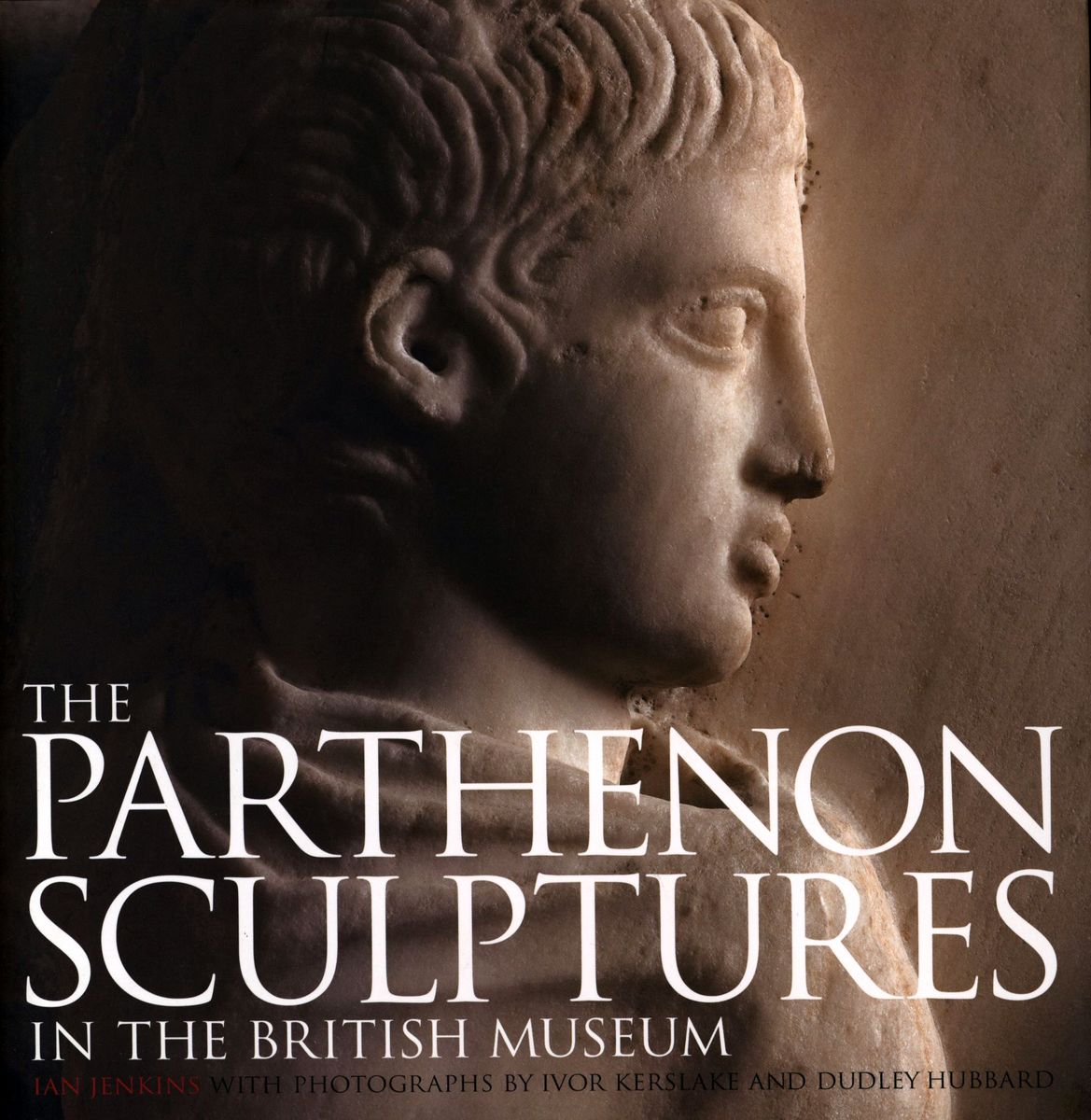 The Parthenon Sculptures in the British Museum по 1 158.00 руб от изд. British Museum Press