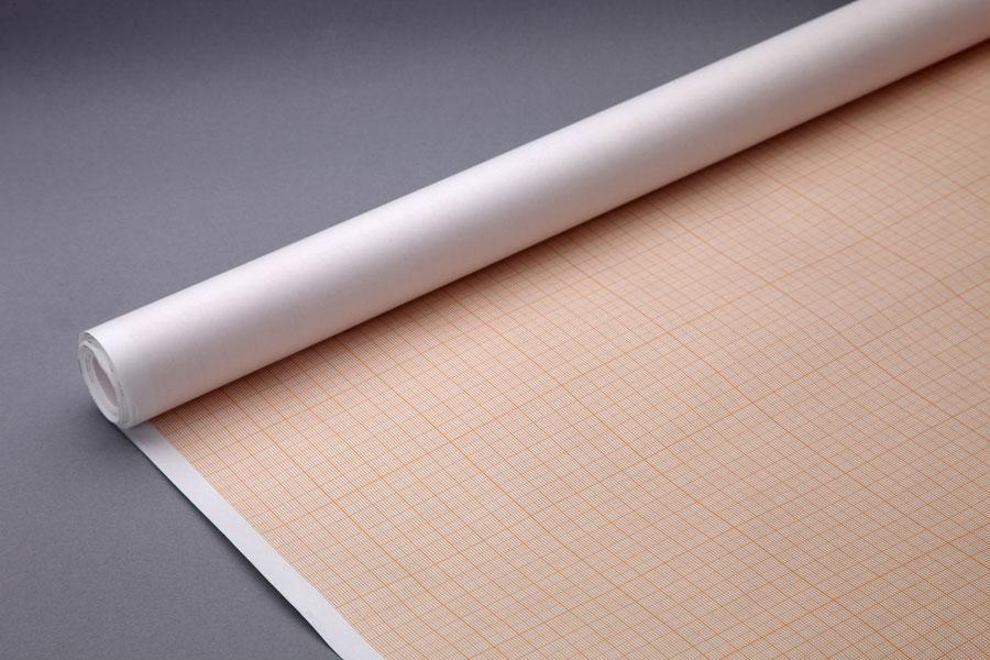 Миллиметровка для шитья наборы для вышивания дименшенс каталог официальный сайт