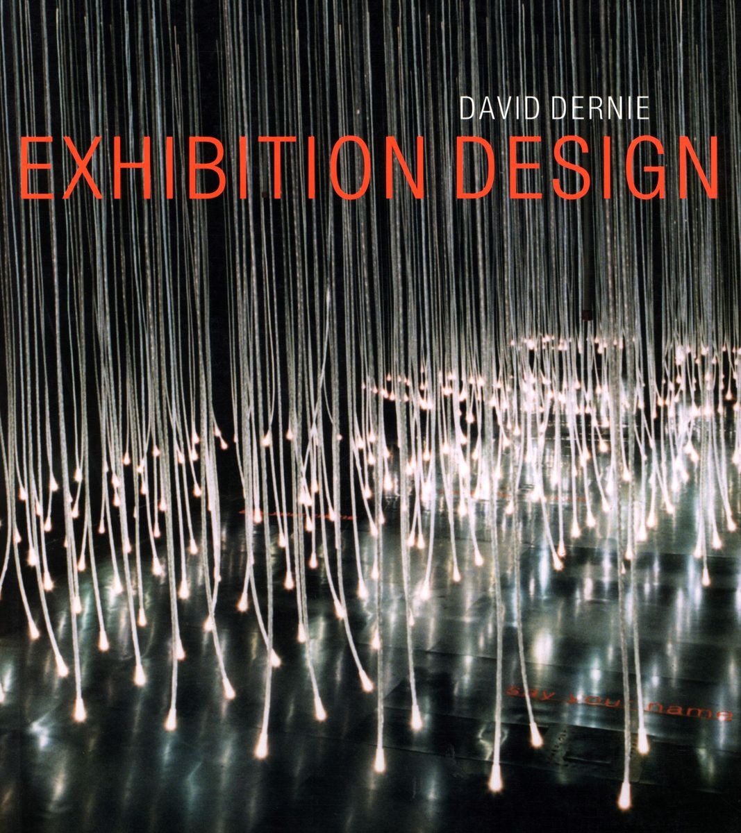 Exhibition Design по 1 158.00 руб от изд. Laurence King