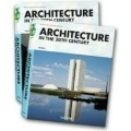 Architecture in the 20th Century по 1 496.00 руб от изд. Taschen