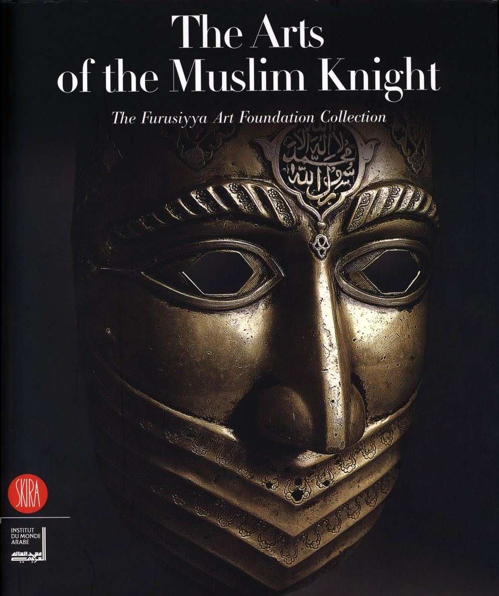 The Arts of the Muslim Knight. The Furusiyya Art Foundation Collection по 3 403.00 руб от изд. Skira Editore