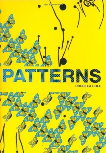сер./Patterns.New Surface Design авт. англ. по 952.00 руб от изд. Laurence King