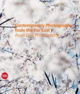 Contemporary Photography from the Far East. Asian Dub Photography по 1 299.00 руб от изд. Skira Editore