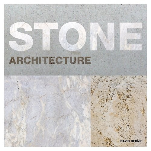 Stone Architecture по 1 158.00 руб от изд. Laurence King