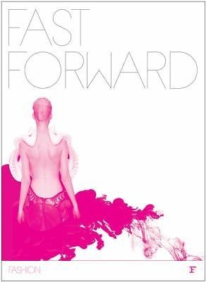 сер./Fast Forward: Where Fashion Defies Function авт. англ. по 2 618.00 руб от изд. Farameh Media