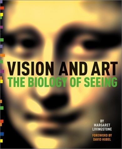 Vision and Art. The Biology of Seeing по 774.00 руб от изд. Abrams