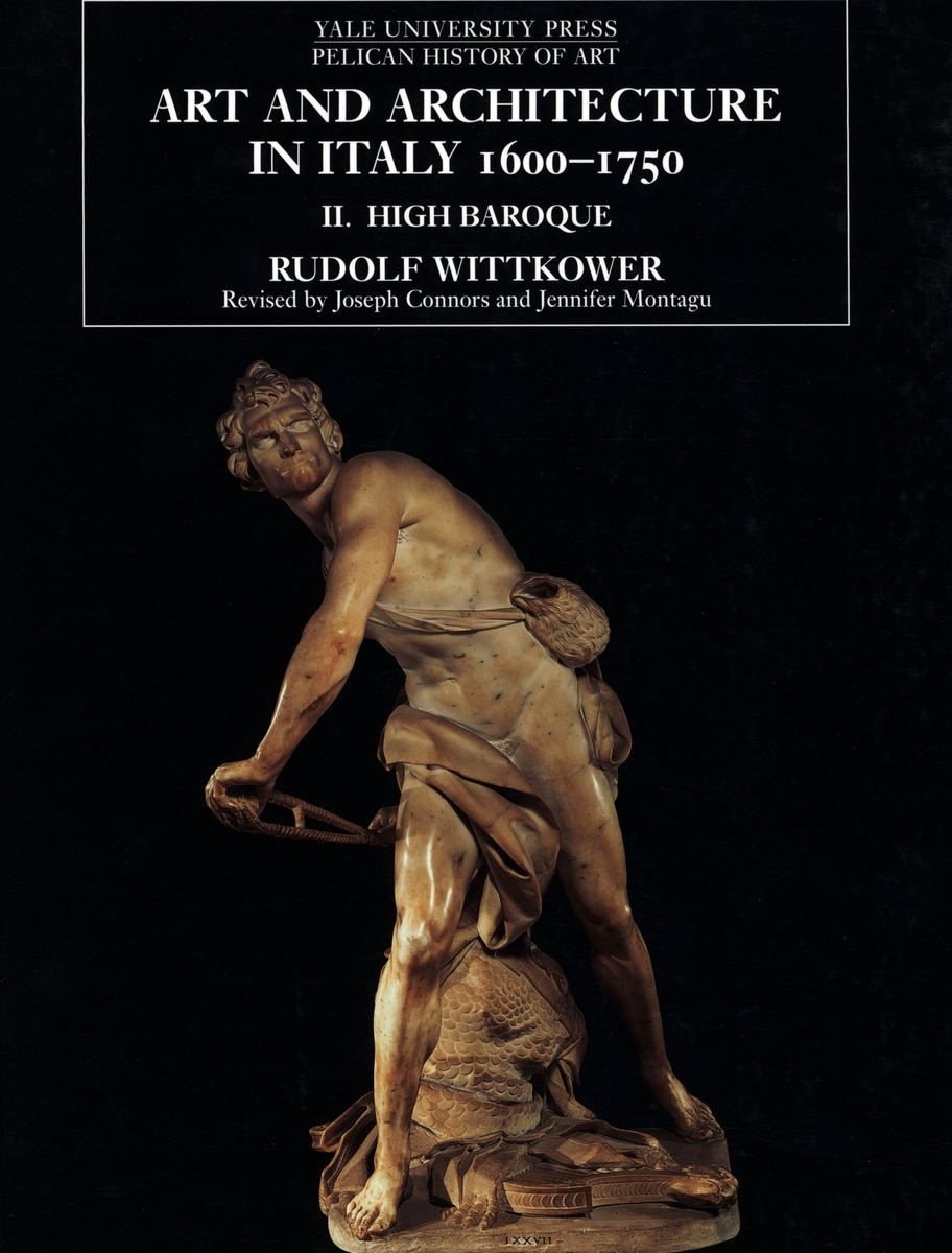 distance points essays in theory and renaissance art and architecture Italian renaissance art essays renaissance art and architecture oxford art essays in theory and renaissance art and , distance points: essays in theory and.