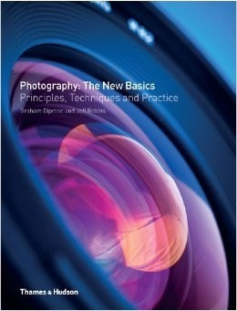 Photography The New Basics: Principles, Techniques по 500.00 руб от изд. Thames&Hudson