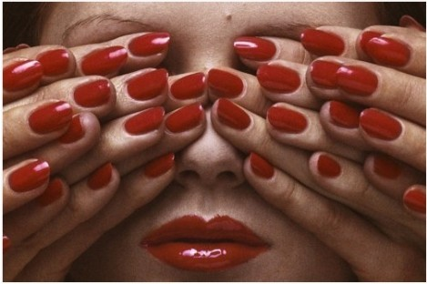 сер./Guy Bourdin: In Between / Ги Бурден: Между авт. англ. по 2 856.00 руб от изд. Taschen