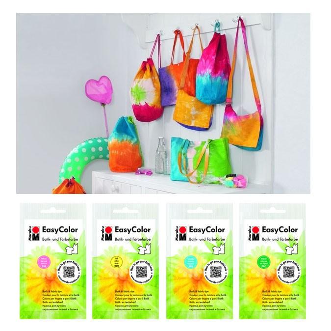 Где купить краску для покраски ткани нашивки на одежду для детского сада купить