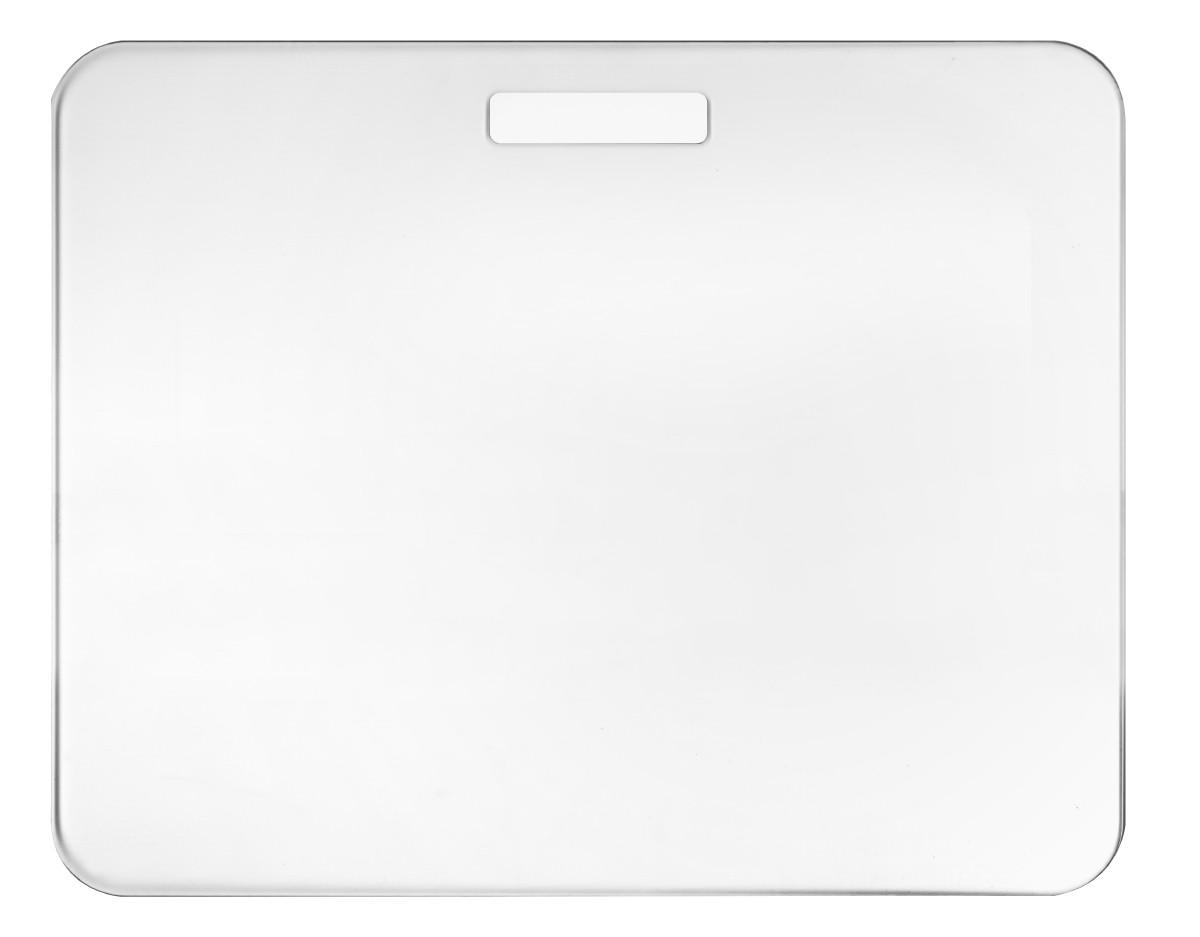Прозрачный планшет для рисования из оргстекла картинка телефона, местоположение