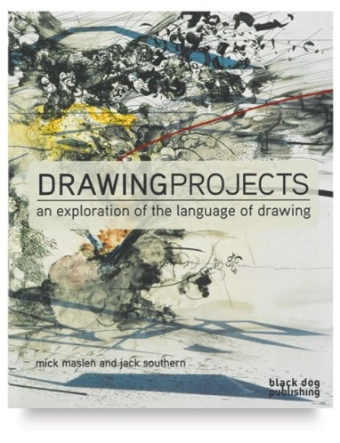 сер./Drawing Projects:An Exploraion of the Language авт. англ. по 1 369.00 руб от ScrapBerry's,США