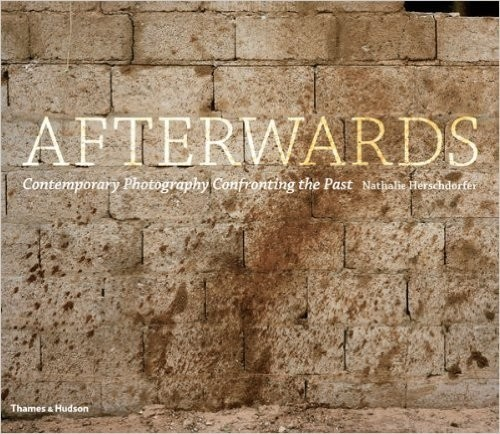 сер./Afterwards:Contemporary Photography Confronting the Past авт. англ. по 1 500.00 руб от изд. Thames&Hudson
