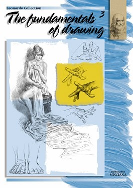 The Fundamentals of Drawing. 3 по 450.00 руб от изд. Vinciana