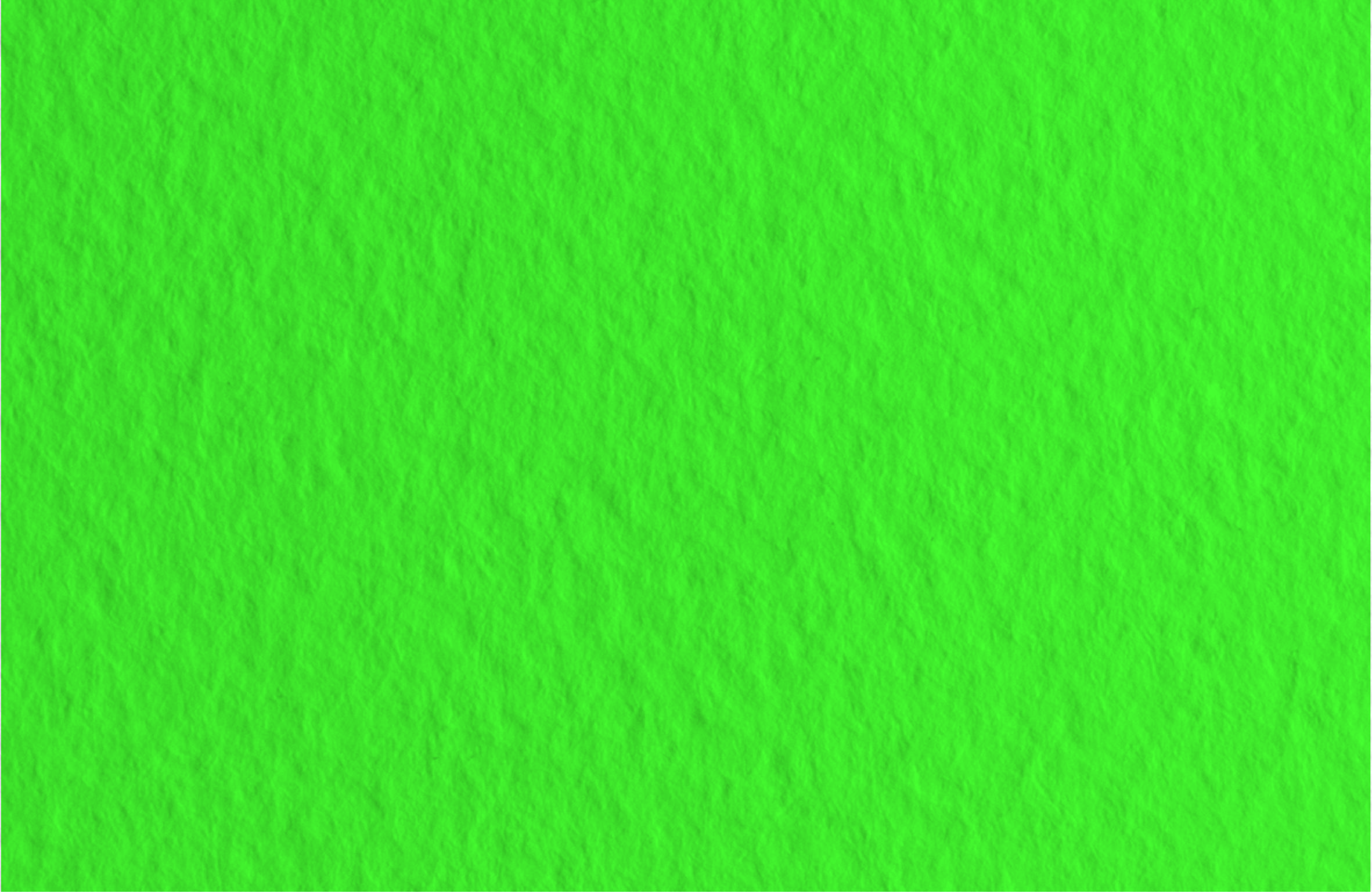 всячески зеленая картинка на бумаге магнит продает транс