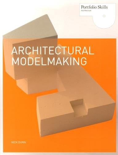 Architectural Modelmaking по 1 350.00 руб от изд. Laurence King
