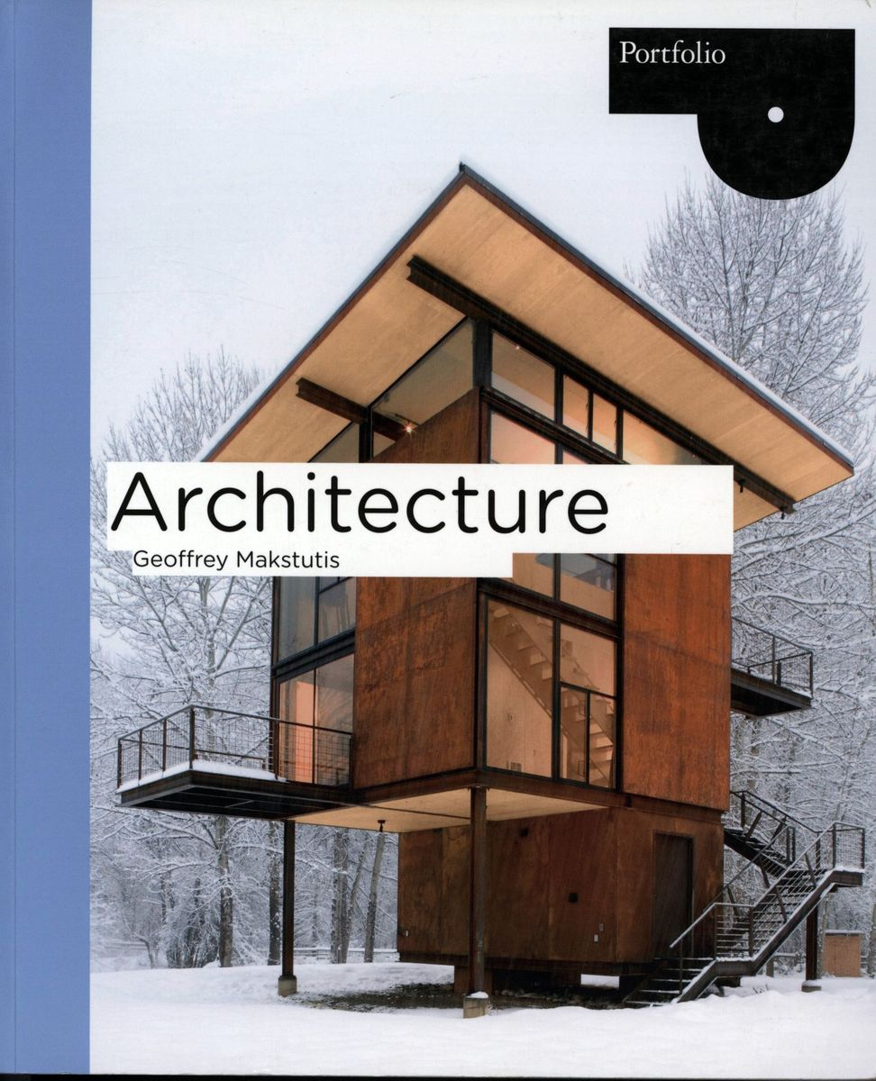 Architecture по 1 350.00 руб от изд. Laurence King