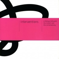 Interventions. A Dialogue Between the Modern and the Contemporary по 299.00 руб от изд. Skira Editore