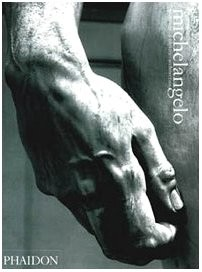 Michelangelo. Paintings, Sculpture, Architecture по 1 480.00 руб от изд. Phaidon