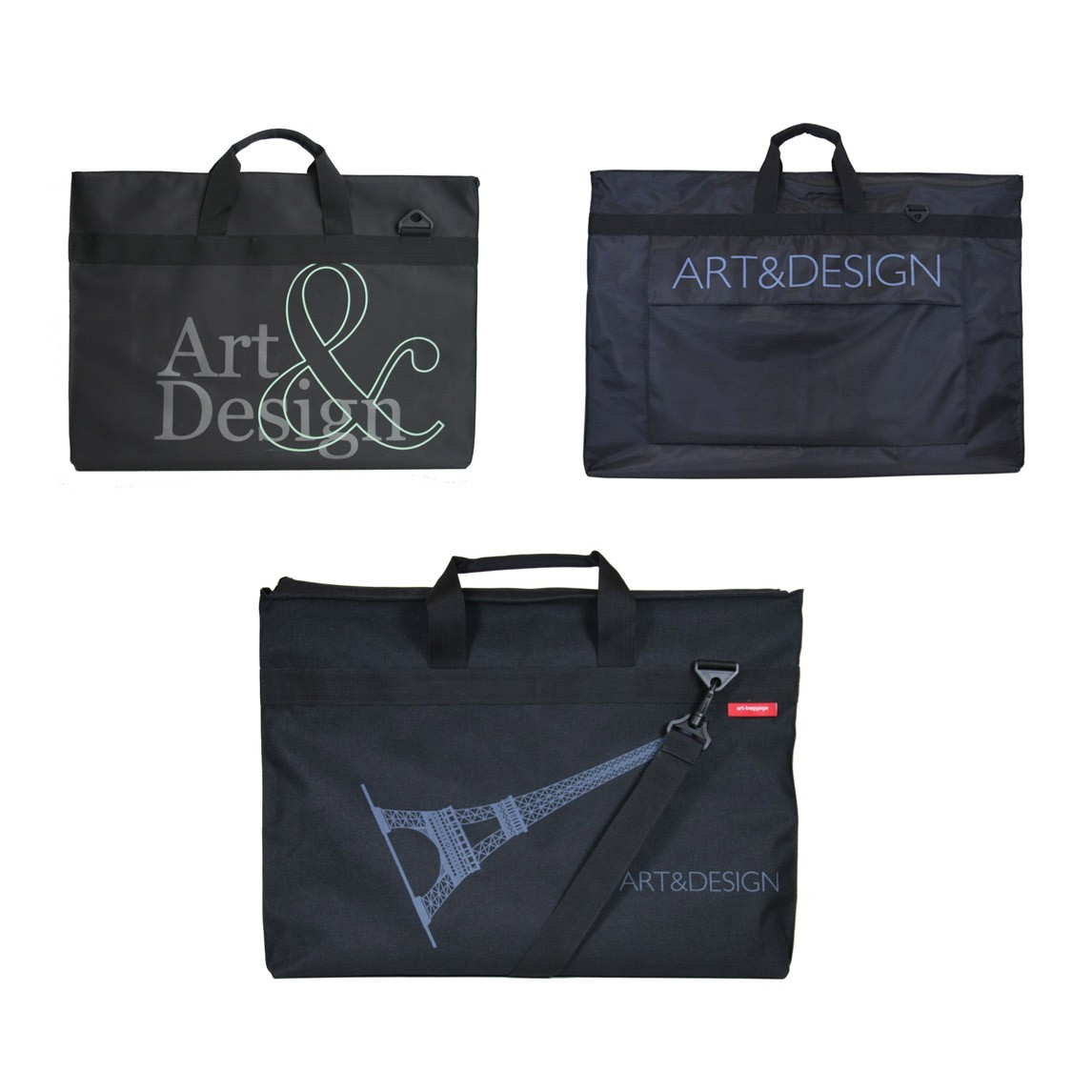 сумки планшетники выкройка