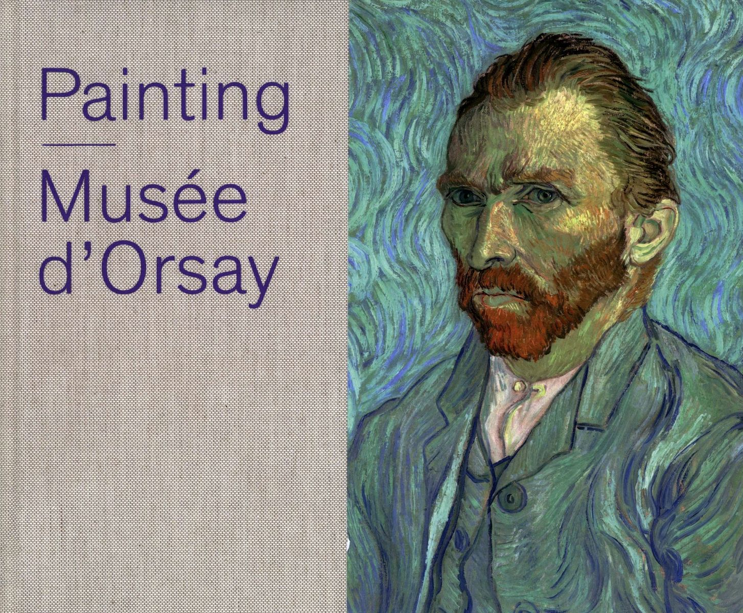 Painting Musee d'Orsay по 3 023.00 руб от изд. Skira Editore