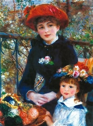 Renoir. His Life, Art, and Letters по 1 773.00 руб от изд. Abrams