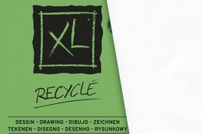 XL Recycled