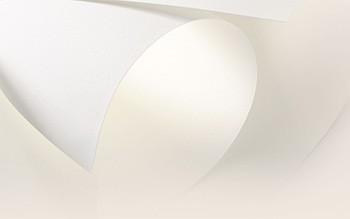Картон и бумага – основа для художественных работ
